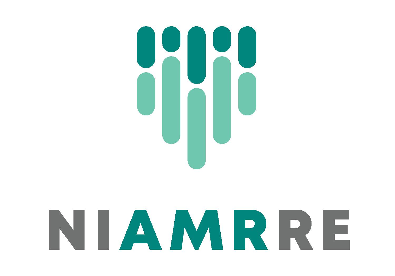 NIAMRRE Logo