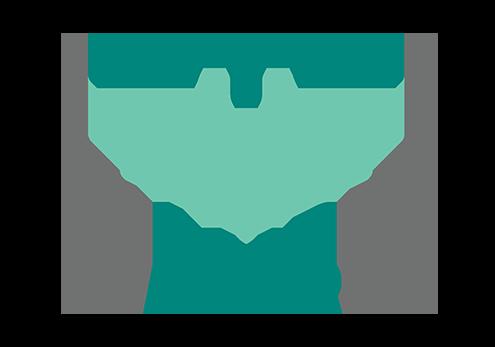 NIAMRRE Centered Logo