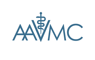 Association of American Veterinary Medical Colleges