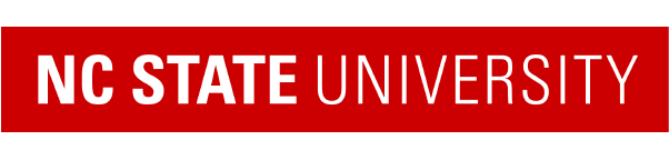 NC State University_Logo