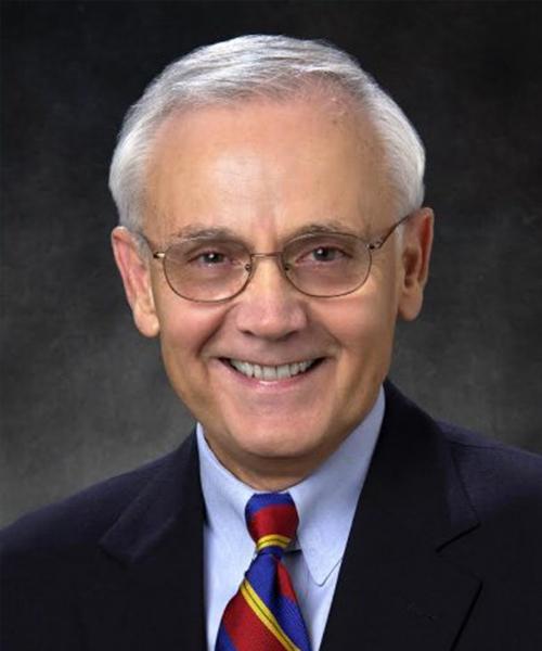 dr lonnie king