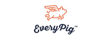 EveryPig logo