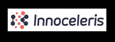Innoceleris logo