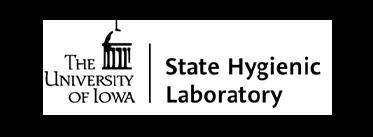 state hygienic lab logo