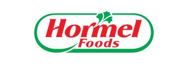 Hormel Foods Corporation logo