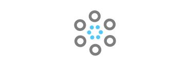 Genvax Technologies logo