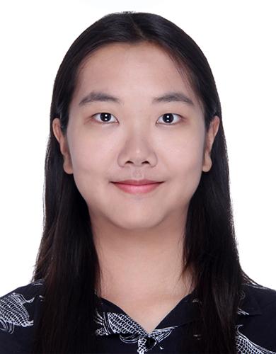 Yuqing Mao